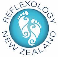 Reflexology New Zealand