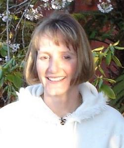 Linda Coyne Reflexology Practitioner