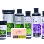 Bien-être Beauty Therapy products