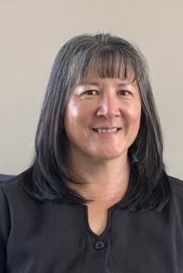 Mandy Marsh Reflexologist