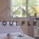 Soul Flex reflexology featured image