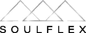 Soul Flex reflexology logo