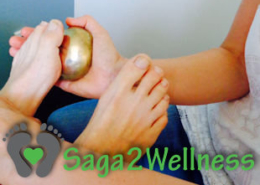 Saga2Wellness