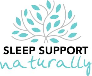 Sleep Support Naturally