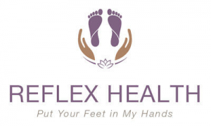 Reflex Health logo